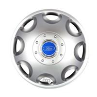 Bod Ford 15 İnç Jant Kapak Seti 4 Lü 500