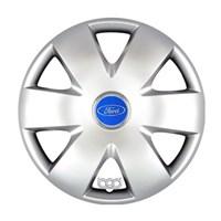 Bod Ford 15 İnç Jant Kapak Seti 4 Lü 508