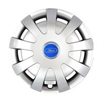 Bod Ford 15 İnç Jant Kapak Seti 4 Lü 509