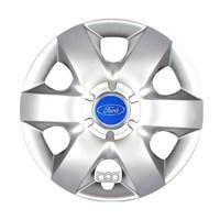 Bod Ford 15 İnç Jant Kapak Seti 4 Lü 510