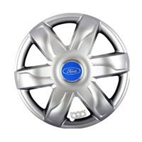 Bod Ford 15 İnç Jant Kapak Seti 4 Lü 518