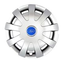 Bod Ford 16 İnç Jant Kapak Seti 4 Lü 605
