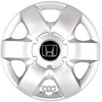 Bod Honda 14 İnç Jant Kapak Seti 4 Lü 415