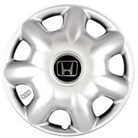 Bod Honda 14 İnç Jant Kapak Seti 4 Lü 418
