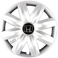 Bod Honda 14 İnç Jant Kapak Seti 4 Lü 421