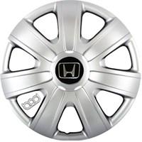 Bod Honda 14 İnç Jant Kapak Seti 4 Lü 424