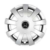 Bod Honda 15 İnç Jant Kapak Seti 4 Lü 509