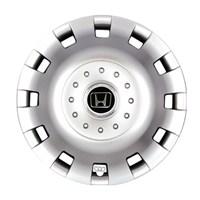 Bod Honda 16 İnç Jant Kapak Seti 4 Lü 614