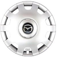 Bod Mazda 14 İnç Jant Kapak Seti 4 Lü 412