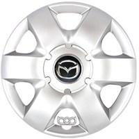 Bod Mazda 14 İnç Jant Kapak Seti 4 Lü 415