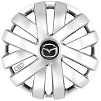Bod Mazda 14 İnç Jant Kapak Seti 4 Lü 416