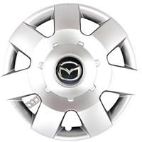Bod Mazda 14 İnç Jant Kapak Seti 4 Lü 419