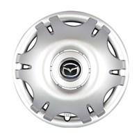 Bod Mazda 15 İnç Jant Kapak Seti 4 Lü 505
