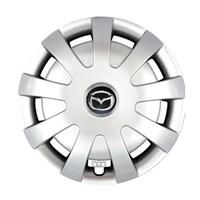 Bod Mazda 15 İnç Jant Kapak Seti 4 Lü 509