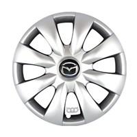 Bod Mazda 15 İnç Jant Kapak Seti 4 Lü 516