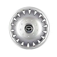Bod Mazda 15 İnç Jant Kapak Seti 4 Lü 520