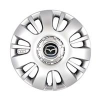 Bod Mazda 16 İnç Jant Kapak Seti 4 Lü 607