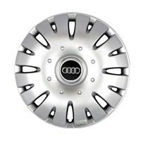 Bod Audi 13 İnç Jant Kapak Seti 4 Lü 308
