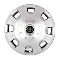 Bod Toyota 16 İnç Jant Kapak Seti 4 Lü 600
