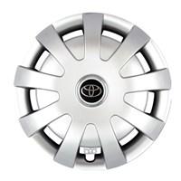 Bod Toyota 16 İnç Jant Kapak Seti 4 Lü 605