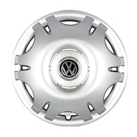 Bod Volkswagen 16 İnç Jant Kapak Seti 4 Lü 602
