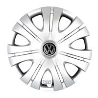 Bod Volkswagen 16 İnç Jant Kapak Seti 4 Lü 608