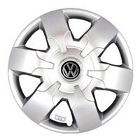 Bod Volkswagen 16 İnç Jant Kapak Seti 4 Lü 613