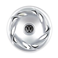 Bod Volkswagen 13 İnç Jant Kapak Seti 4 Lü 304