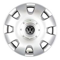 Bod Volkswagen 13 İnç Jant Kapak Seti 4 Lü 307