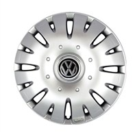Bod Volkswagen 13 İnç Jant Kapak Seti 4 Lü 308
