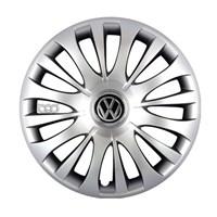 Bod Volkswagen 15 İnç Jant Kapak Seti 4 Lü 529
