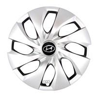 Bod Hyundai 16 İnç Jant Kapak Seti 4 Lü 616