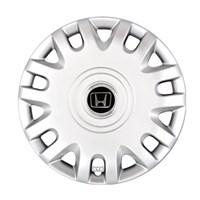 Bod Honda 15 İnç Jant Kapak Seti 4 Lü 533