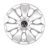 Bod Volkswagen 16 İnç Jant Kapak Seti 4 Lü 617