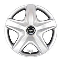 Bod Mazda 16 İnç Jant Kapak Seti 4 Lü 618