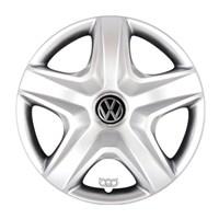 Bod Volkswagen 16 İnç Jant Kapak Seti 4 Lü 618