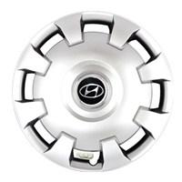 Bod Hyundai 13 İnç Jant Kapak Seti 4 Lü 311
