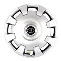Bod Toyota 13 İnç Jant Kapak Seti 4 Lü 311