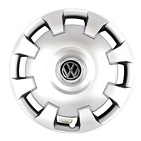 Bod Volkswagen 13 İnç Jant Kapak Seti 4 Lü 311