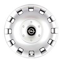 Bod Opel 16 İnç Jant Kapak Seti 4 Lü 615