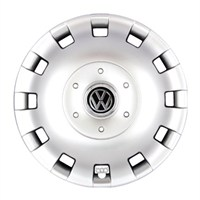 Bod Volkswagen 16 İnç Jant Kapak Seti 4 Lü 615