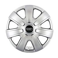 Bod Audi 15 İnç Jant Kapak Seti 4 Lü 525