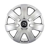 Bod Hyundai 15 İnç Jant Kapak Seti 4 Lü 525
