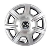 Bod Mazda 15 İnç Jant Kapak Seti 4 Lü 527