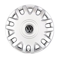 Bod Volkswagen 15 İnç Jant Kapak Seti 4 Lü 533