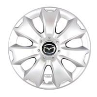 Bod Mazda 15 İnç Jant Kapak Seti 4 Lü 535
