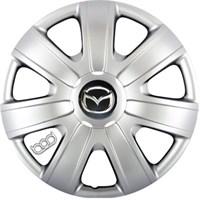 Bod Mazda 14 İnç Jant Kapak Seti 4 Lü 424