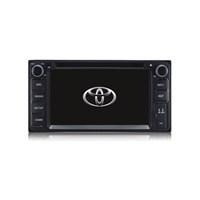 Navimex Toyota Hilux Navigasyon Multimedya Dvd Mp3 Geri Görüş Kamerası