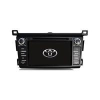 Navimex Toyota Rav4 Navigasyon Multimedya Dvd Mp3 Geri Görüş Kamerası