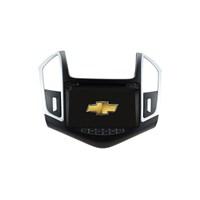 Navimex Chevrolet Navigasyon Multimedya Dvd Mp3 Geri Görüş Kamerası